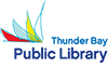 Thunder Bay Public Library